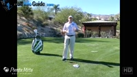 12 Part Series on Wedges by Tom Stickney