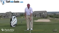 3 Choices to Grip a Golf Club by Tom Stickney