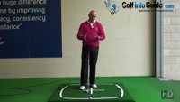 Are You Topping The Ball? Here's 3 Great Ways To Solve The Problem Video - by Dean Butler