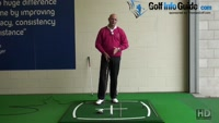Snap Hook Golf, 3 Good Cures To Fixes It Video - by Dean Butler