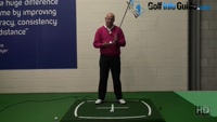 Hybrid Golf Clubs, 3 Good Reasons To Add Them To Your Bag Video - by Dean Butler