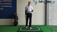 Best Putting Stroke, 3 Ways To Take The Wrists Out Video - by Pete Styles