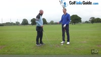 5 Things Every Golfer Should Do 1 - Video Lesson by PGA Pros Pete Styles and Matt Fryer