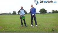 5 Things Every Golfer Should Do 2 - Video Lesson by PGA Pros Pete Styles and Matt Fryer