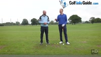 5 Things Every Golfer Should Do 3 - Video Lesson by PGA Pros Pete Styles and Matt Fryer