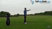 A Deeper Fix For A Golf Shank Video - by Pete Styles