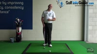 Golf Swing To Fast, A Correct Swing Tempo For Golfers Video - by Dean Butler