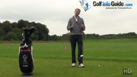 Final Tips To Take Your Golf Game From The Range To The Course Video - by Pete Styles