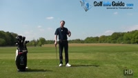 A Go To Fix For Your Golf Game Video - by Pete Styles