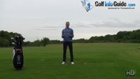 A Golf Round Is A Marathon Not A Sprint Video - by Pete Styles
