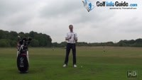 A Good Golf Practice Attitude Goes A Long Way Video - by Pete Styles