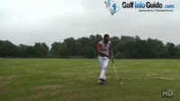 A Low Maintenance Golf Short Game Video - by Peter Finch