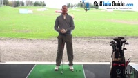 A Three Round Golf Experiment Video - by Pete Styles