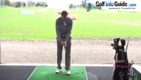A Weak Grip Favors A Golf Fade Video - by Pete Styles