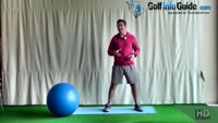 Ab Raise For Core Strength Video - by Peter Finch