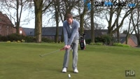 Absolute Golf Putting Basics Video - Lesson by PGA Pro Pete Styles