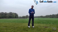 Accuracy – Golf Lessons & Tips Video by Pete Styles