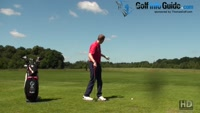 Accuracy in the golf short game Video - by Pete Styles