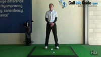 Adam Scott Golfer, Pro Swing Sequence Video - by Pete Styles