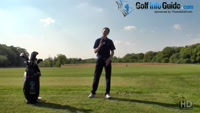 Adam Scotts Professional Golfers Swing Sequence Video - by Pete Styles