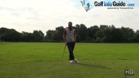 Adding Variety To Your Golf Pitches Video - by Peter Finch
