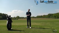 Additional Long Drive Golf Tips Video - by Pete Styles