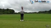 Adjusting To A Push Free World Of Golf Shots Video - by Peter Finch