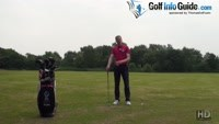 Adjusting Your Golf Ball Flight Video - by Pete Styles