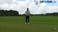 Advantages Of Senior Hybrid Golf Clubs Video - by Peter Finch