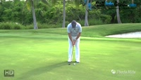Advice on Putting Feel - Video Lesson by Tom Stickney Top 100 Teacher