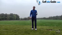 Alignment – Golf Lessons & Tips Video by Pete Styles