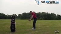Alignment In The Golf Short Game Video - by Pete Styles