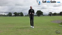 Alignment Tips by PGA Teaching Pro Ged Walters
