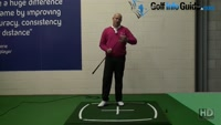 Hitting Hybrid Clubs, All About Video - by Dean Butler