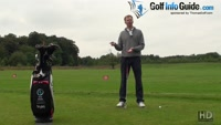 All Golf Shots Are Created Equal Video - by Pete Styles