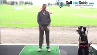 Altering Hand Placement During A Round Of Golf Video - by Pete Styles