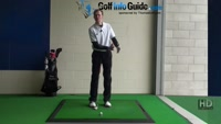 Alternatives to Chipping, Golf Video - by Pete Styles