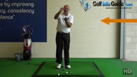 Golf How to Chip, Alternatives to Chipping For Golfers Video - by Dean Butler