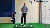 Always Offer To Take The Flag Out To Be A Better Putter Video - by Pete Styles