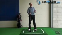 Golf Driver Tips, Am I Allowed To Hit It From The Fairway Video - by Pete Styles
