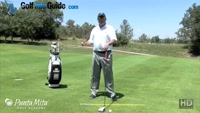 Arc Width Driver Lesson by Tom Stickney Top 100 Teacher