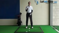 Pre Owned Golf Clubs, A Good Value? Video - by Pete Styles
