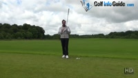 Are Senior Hybrid Golf Clubs More Forgiving Video - by Peter Finch