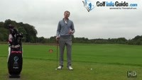 Are You An Arms Only Golf Swing Video - by Pete Styles