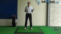 Beginner Golf Courses: Are All Courses the Same? Video - by Pete Styles
