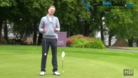 Are the Yips a Medical Issue Video - by Pete Styles