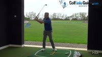 Arm Extension Lesson by PGA Teaching Pro Adrian Fryer Video