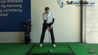 Arnold Palmer Pro Golfer, Swing Sequence Video - by Pete Styles