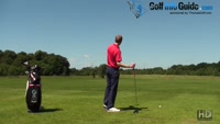 Avoid Intentional Changes To Your Golf Tempo Video - by Pete Styles