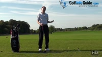 Avoiding The Nasty Pop Up With Your Golf Driver Video - by Pete Styles